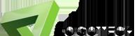 Logotech AA oprogramowanie dla biur księgowych