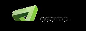 Logotech AA