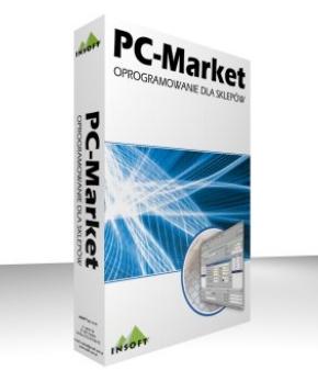 Pc-Market firmy INSOFT
